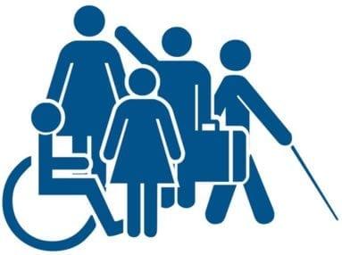 accesibilidad-en-jumilla