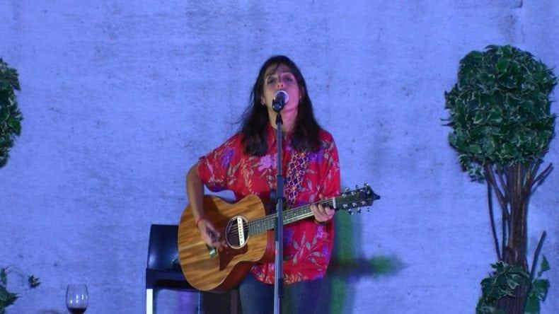 actuacion-musical-guau-wines-jumilla