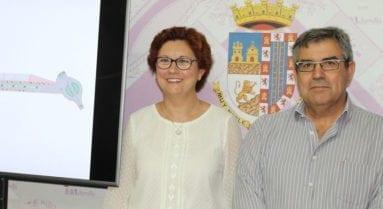 alcaldesa-presenta-remodelacion-avda-libertad-jumilla