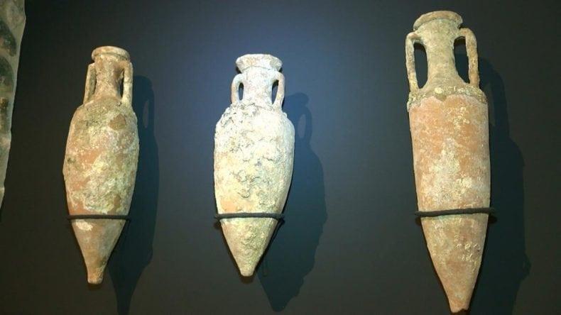 anforas-museo-vino-hacienda-carche-jumilla