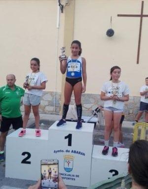 atletismo-infantil-jumilla