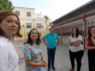 autoridades-regionales-concejales-y-directora-asuncion-jumilla