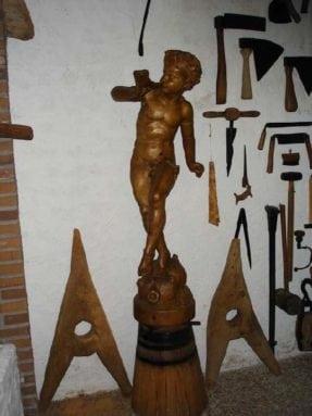 baco-y-utiles-toneleria-museo-juan-carcelen-jumilla