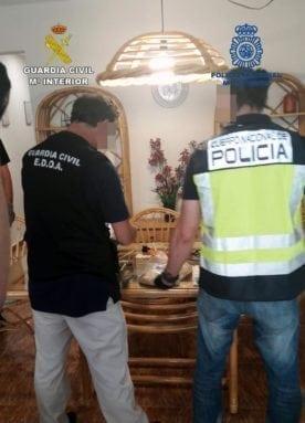banda-narcos-jumilla