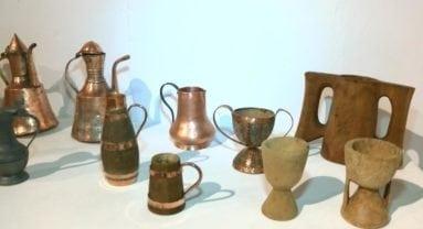 bronce-museo-vino-hacienda-carche-jumilla