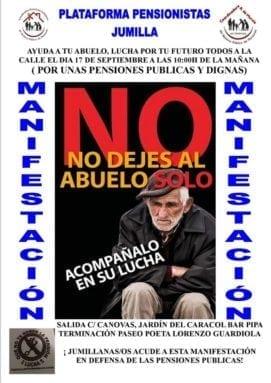 cartel-manifestacion-pensiones-jumilla