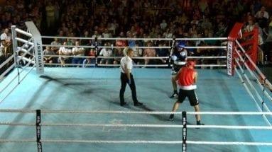 competicion-velada-boxeo-jumilla