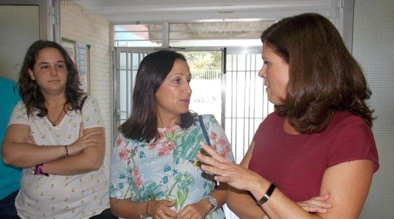 concejala-educacion-directora-centros-y-directora-asuncion-jumilla