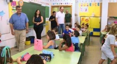 concejales-visitan-escolares-jumillanos