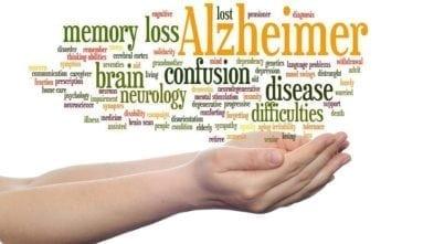 conmemoracion-dia-mundial-alzheimer-jumilla