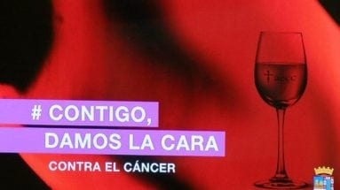 copa-vino-solidario-aecc-jumilla
