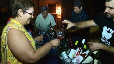 degustacion-guay-wines-jumilla