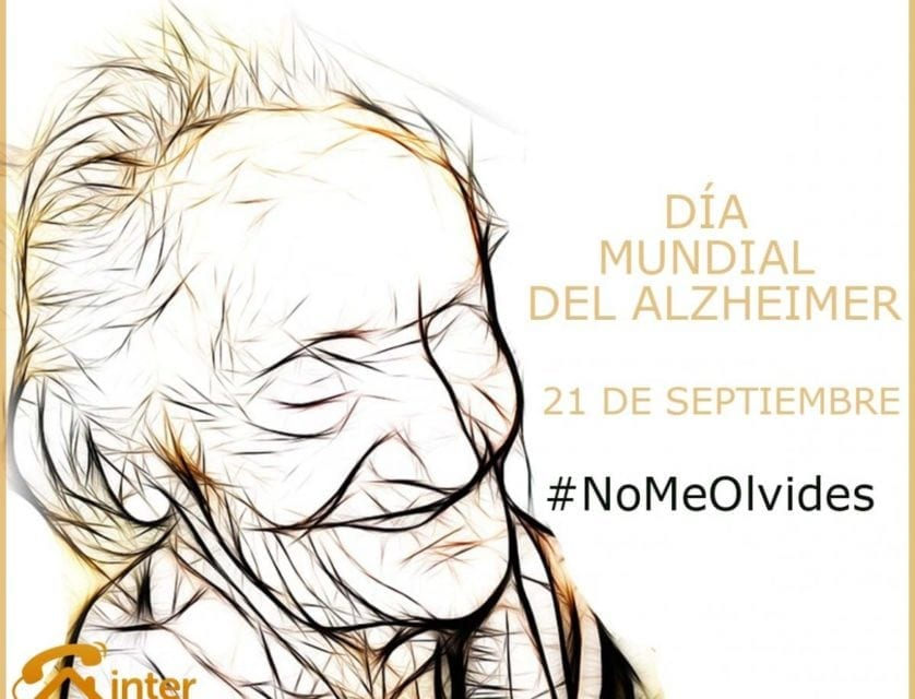 Ciudad Ciencia regresa a Jumilla para aclarar los interrogantes sobre el alzheimer
