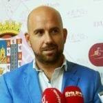 Fomento reclama al Ayuntamiento de Jumilla la aprobación del convenio de la 'carretera del Carche' para poder licitar