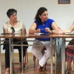 La Comunidad Autónoma recoge propuestas para fijar los objetivos del nuevo Programa de Desarrollo Rural