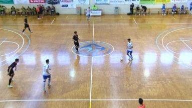 futbol-sala-ataque-de-jumilla-al-leganes