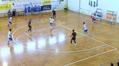 futbol-sala-ataque-de-leganes-al-jumilla