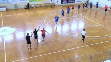 futbol-sala-jumilla