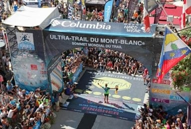ganador-ultra-trail-du-mont-blanc