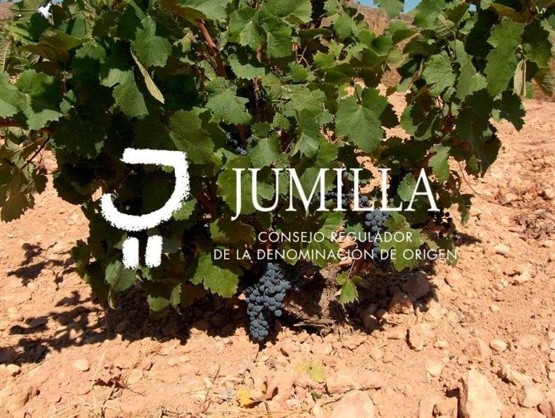 vinos-jumilla