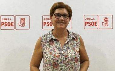 El PSOE de Jumilla afronta con optimismo el final de la Legislatura