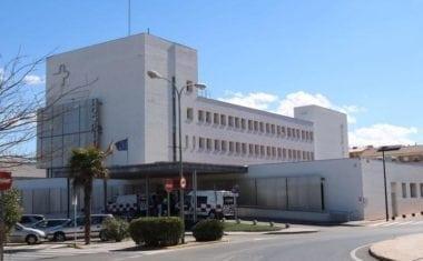 La Consejería de Salud modernizará las áreas de Pediatría, Maternidad y Ginecología del hospital comarcal de Yecla