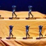 Abierto el plazo de presentación de propuestas para los Premios Hypnos 2018