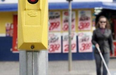 jumilla-instalara-semaforos-para-invidentes
