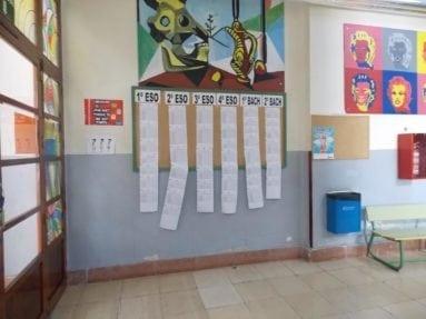 listado-alumnos-arzobispo-lozano-jumilla