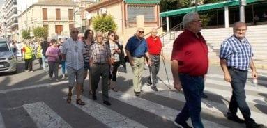manifesacion-pensionistas-jumilla2