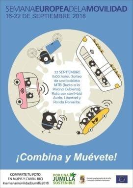 mupis-movilidad-2018-jumilla