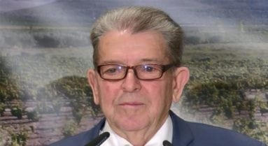 pedro-lencina-presidente-consejo-regulador-vino-jumilla