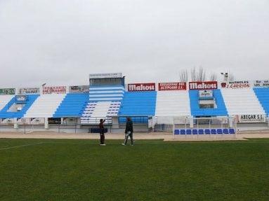 polideportivo-municipal-jumilla