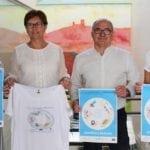 Jumilla participará en la Semana Europea de la Movilidad 2018 con el lema 'Combina y muévete'