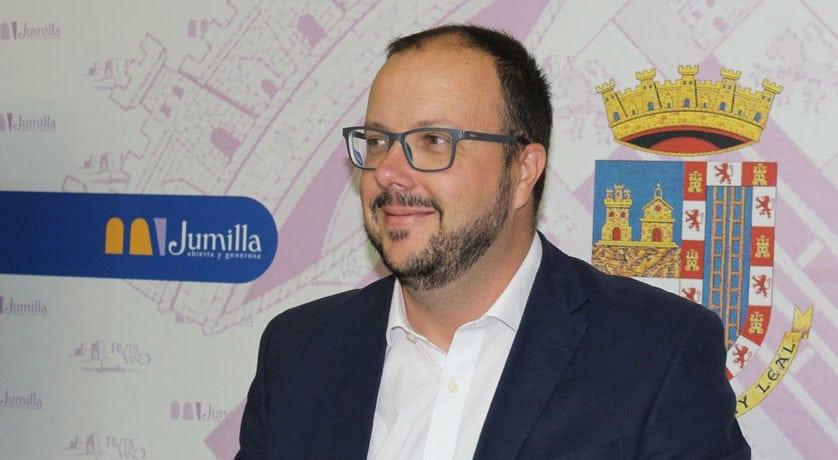 El Ayuntamiento aprueba el proyecto de rehabilitación del local social y el club de la tercera edad de La Alquería