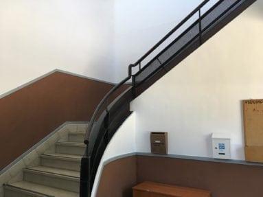 reforma-pintura-colegio-mariano-suarez-jumilla