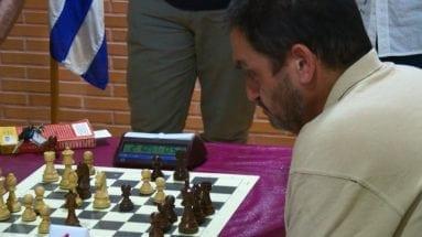 torneo-cuadrangular-jumilla2