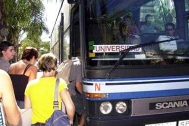 transporte-universitario
