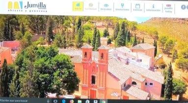 web-turismo-jumilla