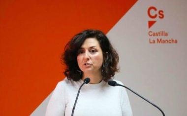 Ciudadanos culpa al bipartidismo de no poner en valor la DOP Jumilla