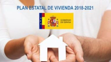 Plan-Estatal-Vivienda-2018-2021-2