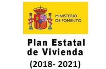 PlanViviendaEstatal