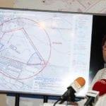 La Junta de Gobierno aprueba la modificación inicial del Plan Parcial del Arsenal