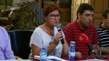 alcaldesa-jumilla-reunion-vecinos-carche