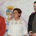 Aprobado Programa Deportivo Municipal que regulará todas las actividades de la Concejalía