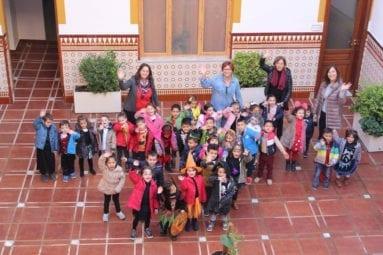 alumnos-infantil-asuncion-ayuntamiento-jumilla