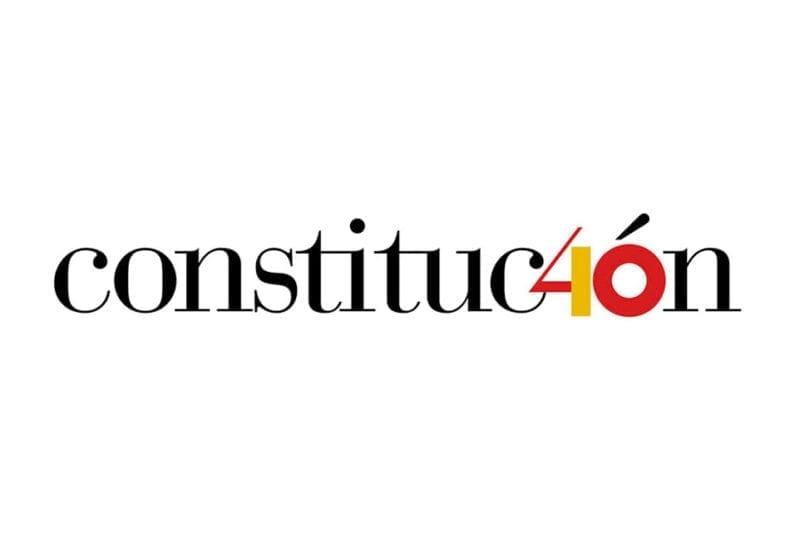 aniversario-constitucion-española