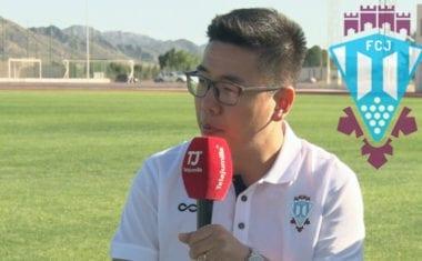 El FC Jumilla convoca Asamblea General Extraordinaria
