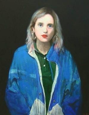 autor-lucas-brox-en-jumilla