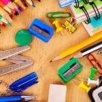 Iniciado el proceso de concesión de subvenciones para libros y material didáctico